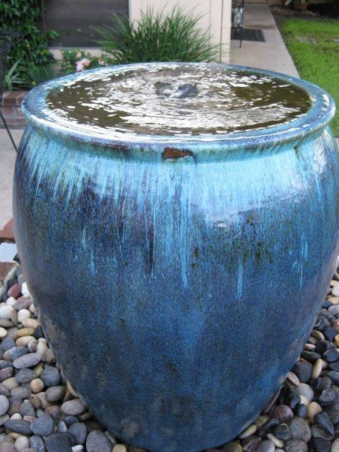 august 8 2010 sabbath garden water.jpg
