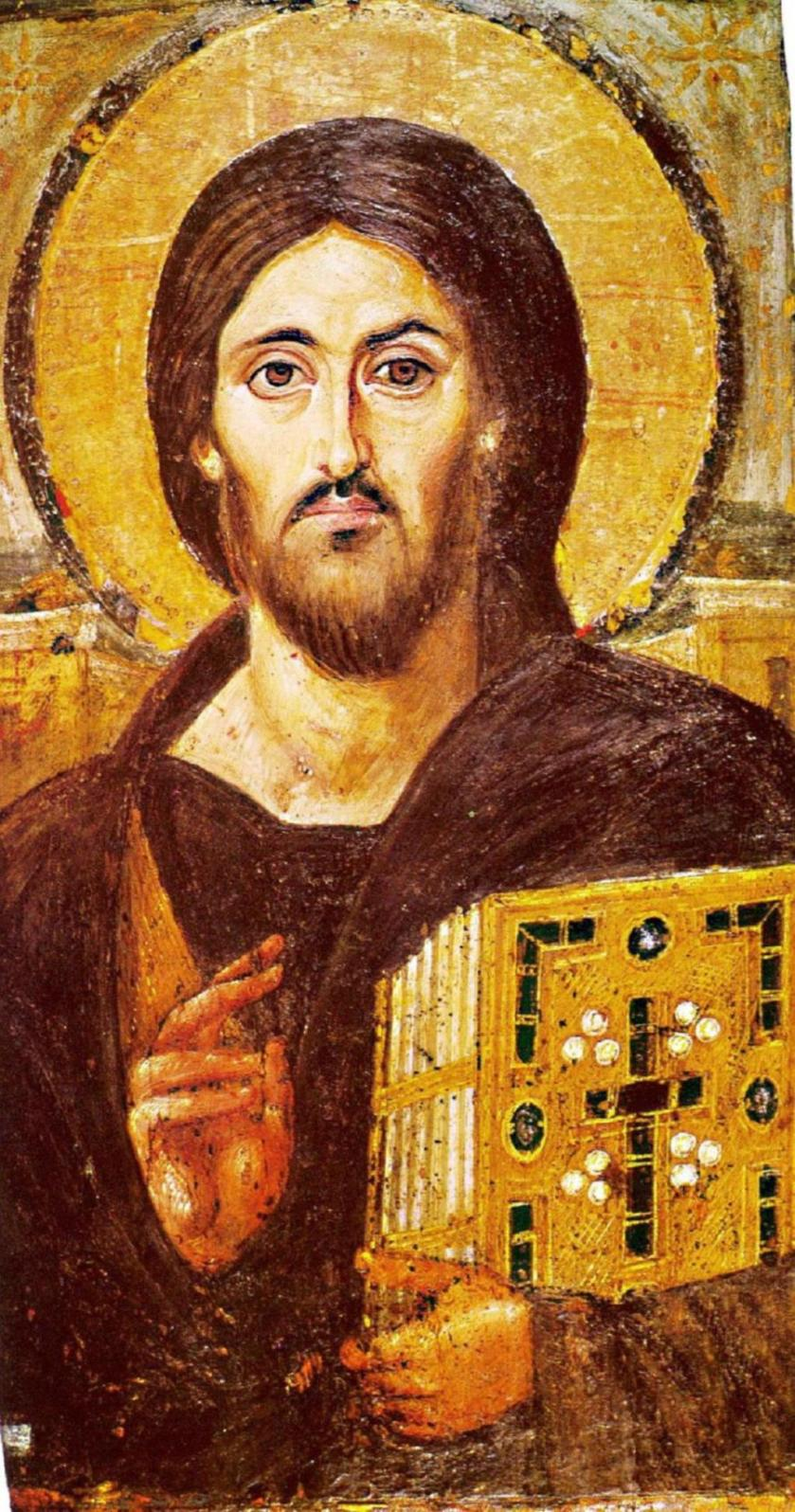 unknown-artist-christ-pantocrator-st-catherine-monastery-mount-sinai-egypt-6th-century1.jpg