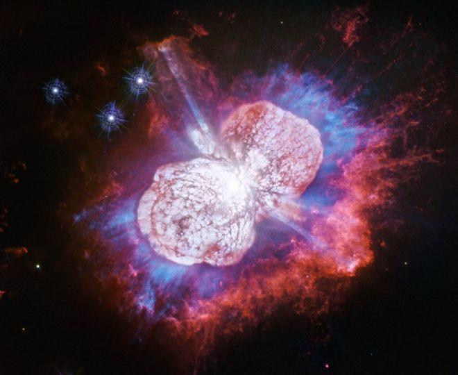 star system Eta Carinae.jpg